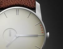 H.Stern Timepiece