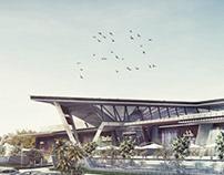 RABWA Mall