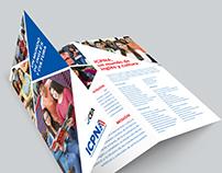 Brochure ICPNA