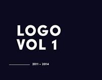 LogoPack - volume 1