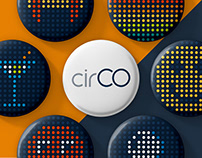 CirCO – CoWorking Space