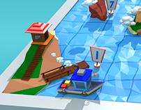 game mar