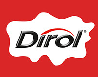 Dirol Various Projects