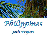 An Analysis on Sourcing in the Philippines