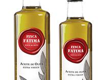 Finca Fátima