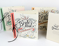 The Bride's Guides