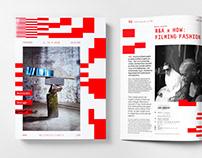 Helsinki Design Week - 2018