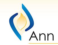 Logo   Business Package   Website Header