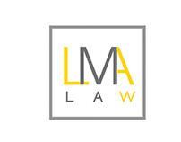 Law Firm | Branding