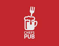 Chef's Pub