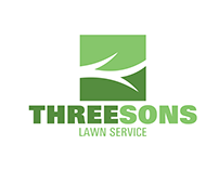 Three Sons Lawn Service