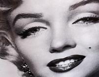 Lookin' for Marilyn