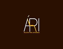 Ariane - Designer de Interiores