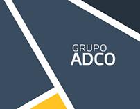 Grupo ADCO