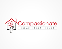 Compassionate.