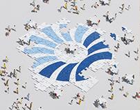 PERNOD RICARD ANNUAL REPORT 2017 INSPIRING ACTION
