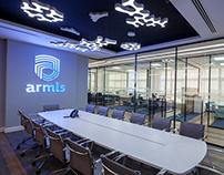 Armis Office