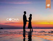 COCHA TRAVEL / SUNSET