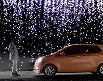Hyundai (Grand i10)