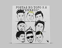Poetas no Topo 3/ 3.1
