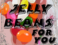 Jelly Beans for You