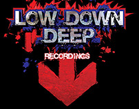 Low Down Deep on Road Video