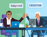 Explainer - Beyond Finance