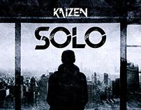 Kaizen | Solo