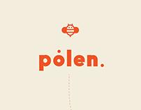 polen.