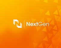 NextGen Logotype