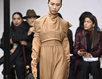 NEHERA Knitwear FW17/18 MAIN