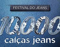 Konyk Jeans