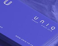UNIQ Group