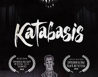 KATABASIS - Short Movie