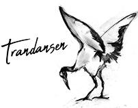 Trandansen