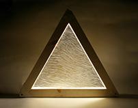Luno | Modular Bar Lighting