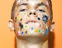 StickerStars