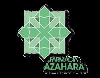 Farmacia Azahar