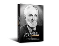 """Cover design of """"Coleção Mirabelli, vol.3"""""""