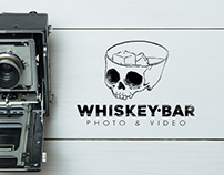 Whiskey Bar Photo & Video