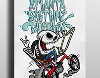 Beltline Bikes