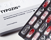 Typozin