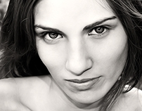 Joana (BW)