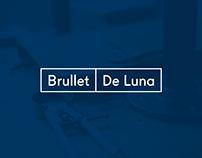 Brullet De Luna