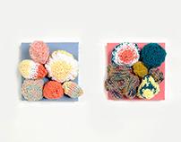 Crochegg