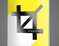 #InFocus2015