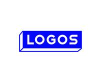 Logofolio 2004 - 2017