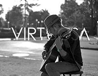 Virtuosa