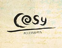 Cosy Accessoires