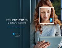 Digital Marketing Institute Rebrand